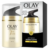 Olay Total Effects 7 en 1 Anti-Ageing Day Cream Spf30 50ml