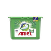 Ariel 3en1 Pods Original 18Lavados