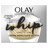 Olay Total Effects Whip Cream 50ml