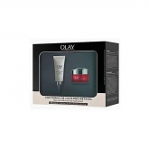 Olay Eyes Pro Retinol Treatment 15ml Set 2 Pieces 2019
