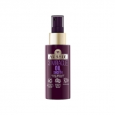 Aussie 3 Miracle Oil Smooth 100ml