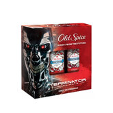 Old Spice Wolfthorn Desodorante Spray 150ml Set 2 Piezas 2020