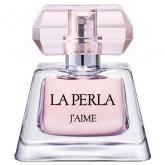 La Perla J Aime Eau De Parfum Spray 100ml