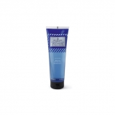Blue Lavender Shower Gel 250ml