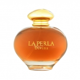 La Perla Divina Eau De Perfume Spray 50ml