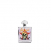 Fiorucci Rock With Style Eau De Toilette Spray 100ml