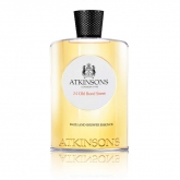 Atkinsons 24 Old Bond Street Bath And Shower Essence 200ml