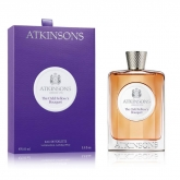 Atkinsons The Odd Fellow's Bouquet Eau De Toilette Spray 100ml