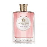 Atkinsons Fashion Decree Eau De Toilette Spray 100ml