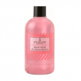 Regal Musk Espuma Para Baño 500ml