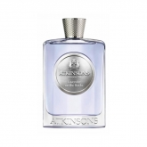 Atkinsons Lavender On The Rocks Eau De Perfume Spray 100ml