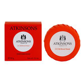 Atkinsons 24 Old Bond Street Perfumed Soap 150g