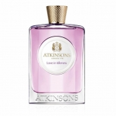 Atkinsons Love In Idleness Eau De Toilette Spray 100ml