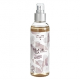 Black Tea Body Water Spray 200ml