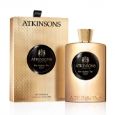 Atkinson His Majesty The Oud Eau De Parfum Spray 100ml