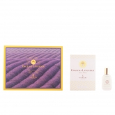 Atkinsons English Lavender Eau De Toilette Spray 150ml Set 2 Piezas 2016