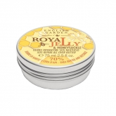 Royal Jelly Sos Repair All Over Butter 75ml