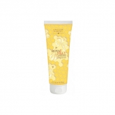 Royal Jelly Body Lotion 250ml