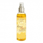 Royal Jelly Body Water Spray 200ml