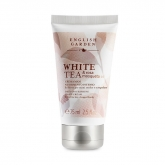 White Tea Deep Nourishing Hand Cream 75ml