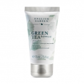 Green Tea Emollient Hand Cream 75ml