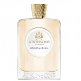 Atkinsons White Rose De Alix Eau De Perfume Spray 100ml