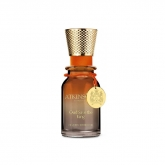 Atkinsons Oud Save The King Mystic Essence