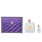 Atkinsons English Lavender Eau De Toilette Spray 320ml Set 2 Pieces 2019
