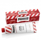 Proraso Red Shaving Cream 150ml