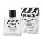 Proraso Liquid Cream After Shave Balm 100ml