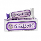 Marvis Jasmin Mint Toothpaste 25ml
