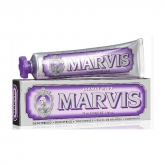 Marvis Jasmin Mint Toothpaste 85ml