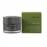 Comfort Zone Man Space Triple Protective Nourishing Face Shield 50ml