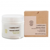 Comfort Zone Sacred Nature Body Butter 250ml