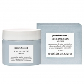 Comfort Sublime Skin Cream 60ml