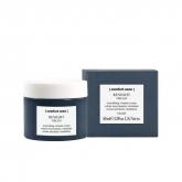 Comfort Zone Renight Nourishing Vitamin Cream 60ml