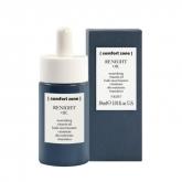 Comfort Zone Renight Vourishing Vitamin Oil 30ml
