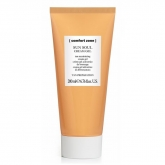 Comfort Zone Sun Soul Tan Maximizing Cream Gel 200ml