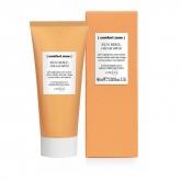 Comfort Zone Sun Soul Aanti Aging Face Sun Cream Spf30 60ml