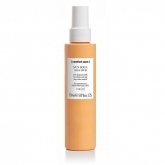 Comfort Zone Sun Soul Anti Aging Sonnenmilch Spray Spf30 150ml