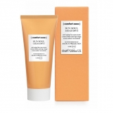 Comfort Zone Sun Soul Aanti Aging Face Sun Cream Spf15 60ml