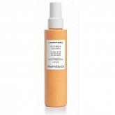 Comfort Zone Sun Soul Anti Aging Sonnenmilch Spray Spf15 150ml