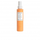 Comfort Zone Sun Soul Oil SPF6 150ml