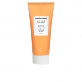 Comfort Zone Sun Soul Face Creme Aftersun 60ml