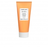 Comfort Zone Sun Soul Body Cream 200ml