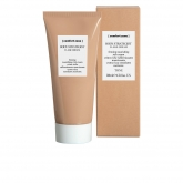 Comfort Zone Body Strategist D-Age Cream Firming 200ml