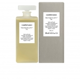 Comfort Zone Tranquillity Bath And Body Oil 200ml