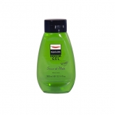 Aquolina Classic Range Shower Gel Fragance Apple Juice 300ml