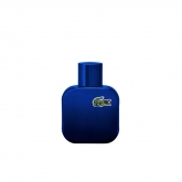 Lacoste Magnetic Pour Homme Eau De Toilette Spray 50ml