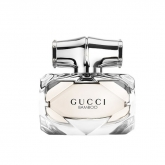 Gucci Bamboo Eau De Toilette Spray 50ml